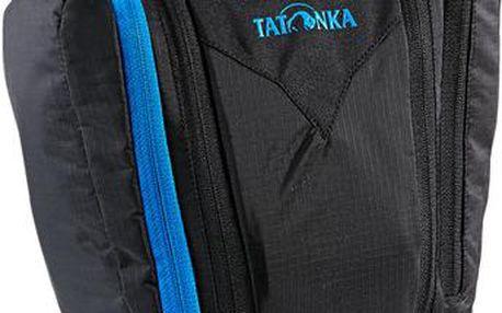 Tatonka One Month