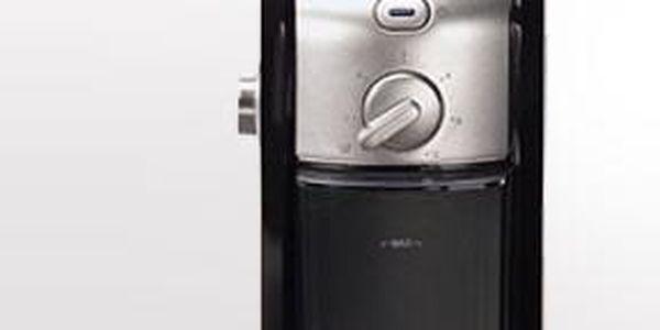 Mlýnek na kávu Krups GVX242