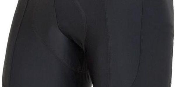 Sensor Race Cycling Shorts, černá, M