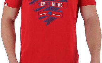 Pánské tričko Puma