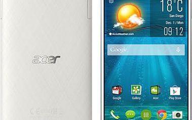 Acer Jade S Single SIM LTE (HM.HKZEE.003)