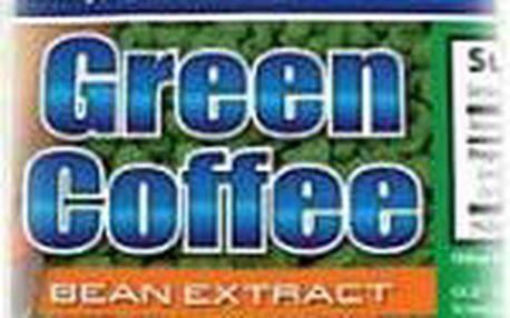 Zhubněte do plavek s Green Coffe Extract jen za 349 Kč!