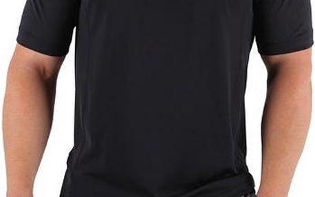 Pánské outdoorové tričko NorthFinder