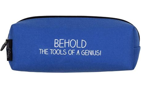 Pouzdro na tužky Behold