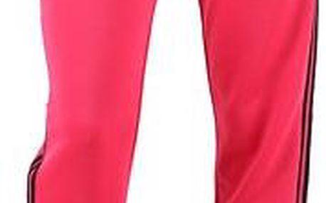 Dámské teplákové kalhoty Adidas Originals