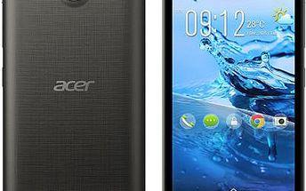 Acer Z520 8 GB (HM.HLUEU.001)