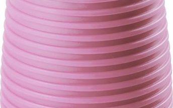 Aiptek Music Speaker E10, růžová