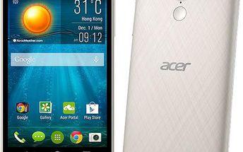 Acer Z500 Dual Sim (HM.HHNEE.003)