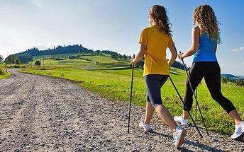 Fitness víkend pro ženy - aktivní víkend na horách