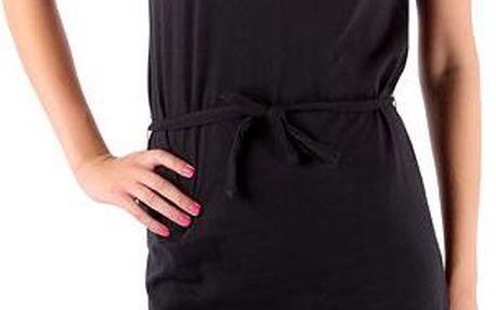 Dámské šaty Adidas Originals