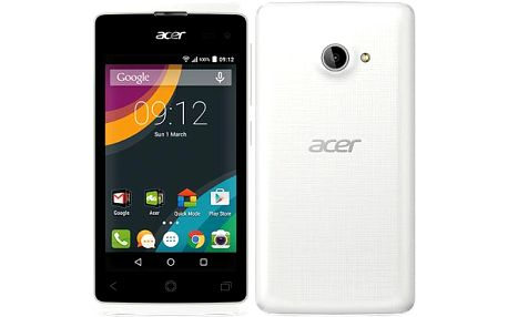 Acer Z220 (HM.HM3EU.002)
