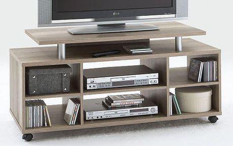 SCONTO VARIANT TV stolek