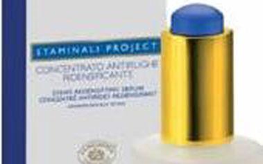 Vita-Age Aurum Redensifying Serum 30 ml