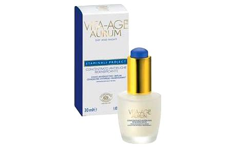 Vita-Age Aurum Redensifying Serum 30 ml