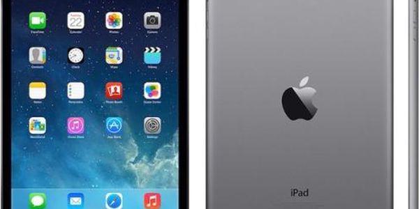Apple Air (MD785SL/A)