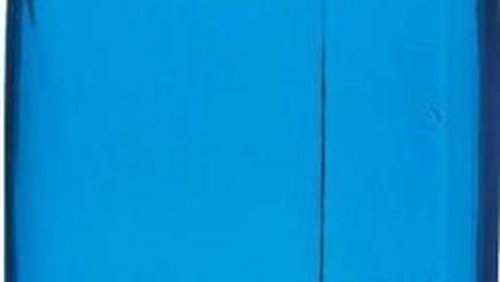 NALGENE OTF 650 ml glacial blue/glacial cap láhev na vodu