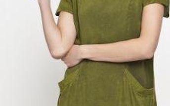 Dámské letní šaty Viabbie