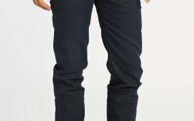 Levi's - Džíny 511 Slim Fit