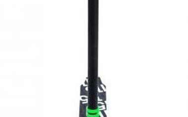 Sacrifice FLYTE 115 zelená