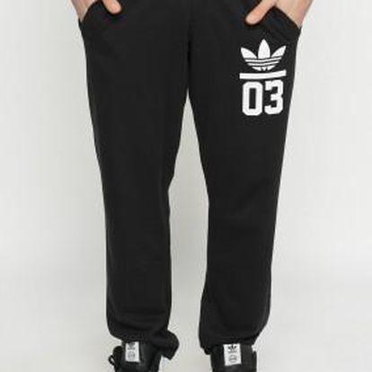 adidas Originals - Kalhoty 3Foil SWP