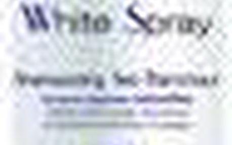 Biogance White spray -suchý šampon na bílou srst 300 ml
