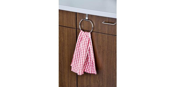 Držák na utěrku Door Towel