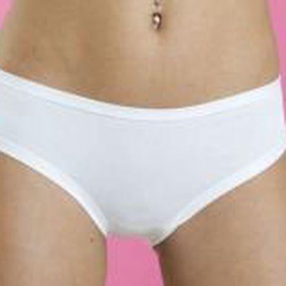 Dámské kalhotky Slight 4997 - 3 kusy