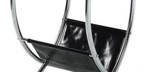 SCONTO FRANKLIN Přístavný stolek