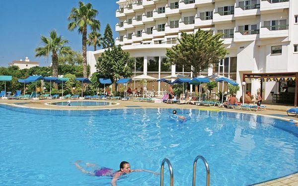 Smartline Hotel - Protaras