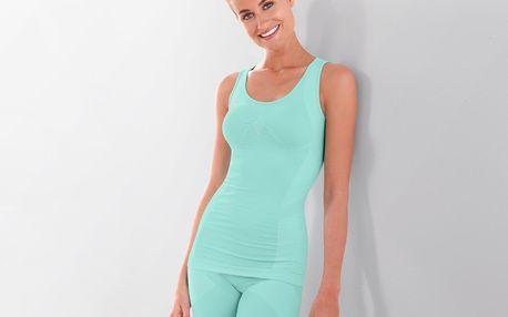 Tchibo, Stahovací sportovní spodní prádlo XS (32/34)