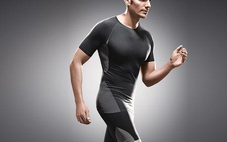 Tchibo, Pánské sportovní spodní prádlo S