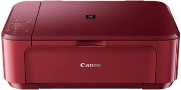 Tiskárna multifunkční Canon MG3550
