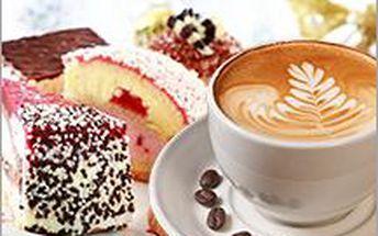 2 úžasné sladké dortíky