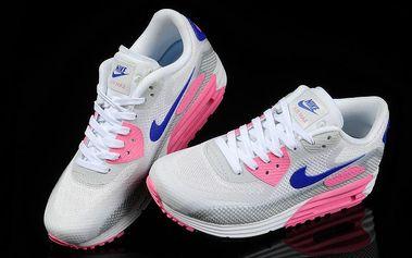 Dámské boty Nike Air Max Lunar