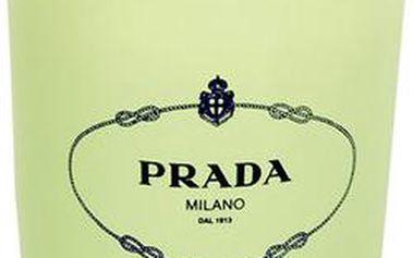 Vonná svíčka Prada Infusion D' Iris
