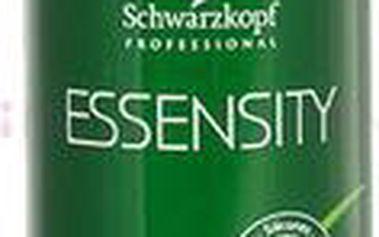 Bezoplachový kondicionér ve spreji Schwarzkopf Professional Essensity Color & Moisture Spray Conditioner 200 ml