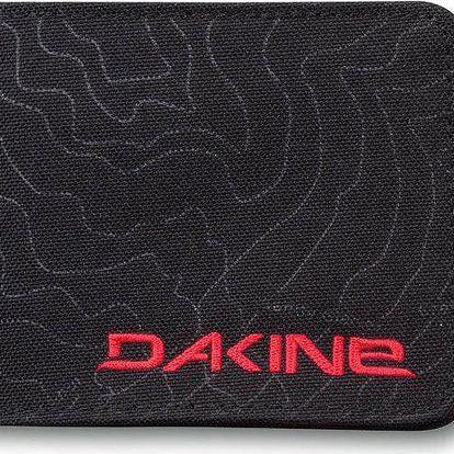 Dakine Payback Wallet Phoenix