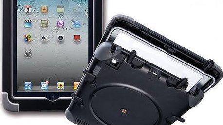 aXtion Pro, ultra odolné pouzdro pro iPad 5. až 2. generace
