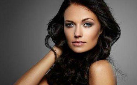 Zkrášlující balíčky pro celé tělo - kosmetika i masáže