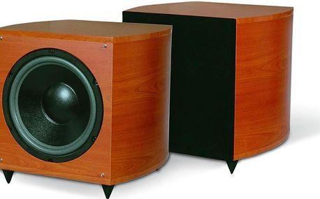 Pure Acoustics SUB RB1200 MAHAGON