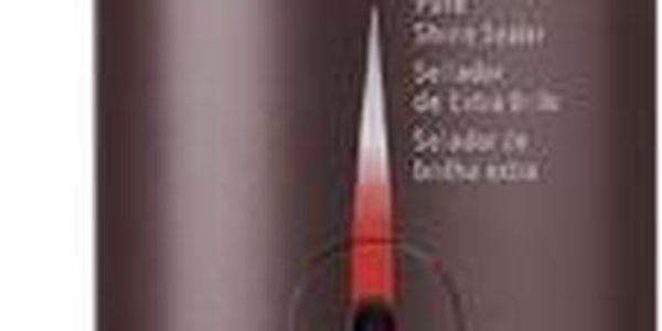 Wella Magma ( ošetření po barvení ) 500 ml