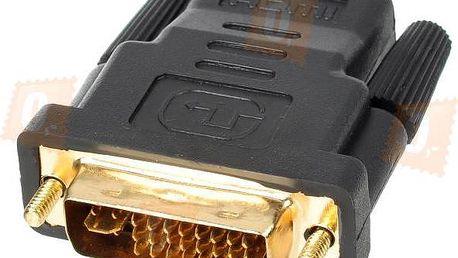 DVI - HDMI redukce