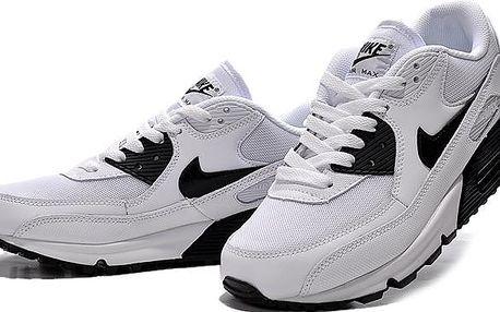 Nike Air Max 90 Essential - 36-45