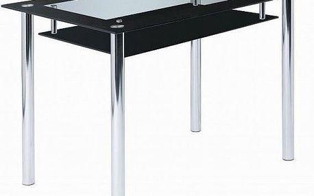 SCONTO R1918-06 Jídelní stůl