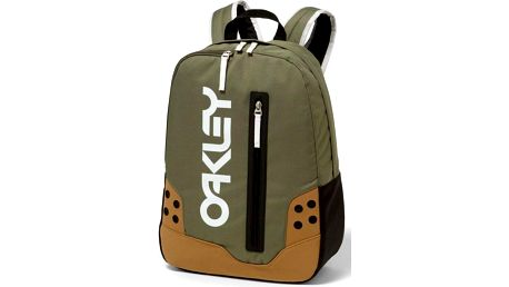 Oakley B1B Pack Worn Olive