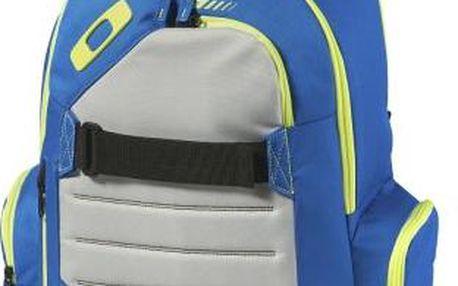 Oakley Method 540 Pack Electric Blue
