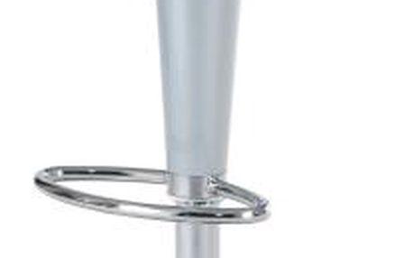SCONTO NEVADA 1 Barová židle