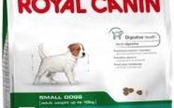 Royal Canin Mini Junior 800 g