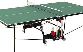 SPONETA S1-72e stůl na stolní tenis