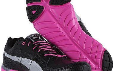 Dámská sportovní obuv Puma FormLite XT L